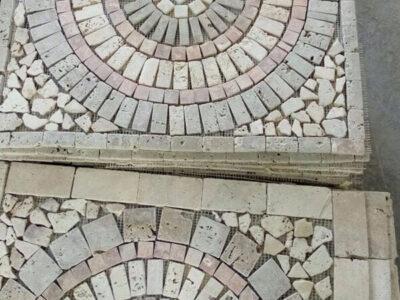 mozaic-2