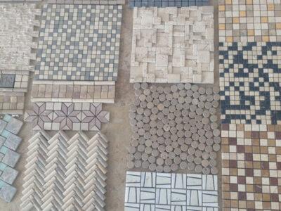 mozaic-4