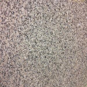 Granit ALMOND ROSE Lustruit