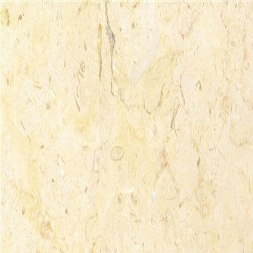 Crema Siena lustruit 60x15/20x2 cm