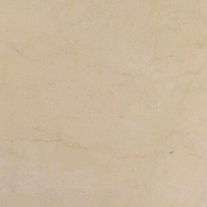 Crema Siva 30x60x2 cm