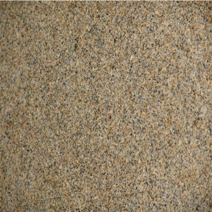 Granit GIALLO ANTICO 2.5 CM Lustruit