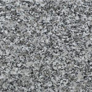 Granit GRIS CADALSO Lustruit
