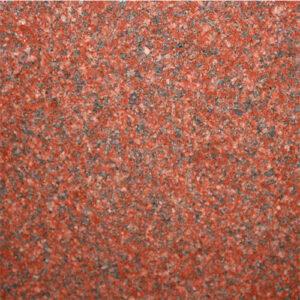 IMPERIAL RED fiamat 60*30*2 cm