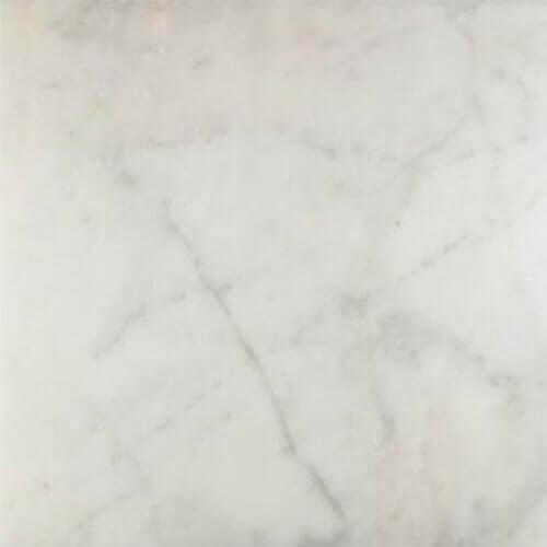 Mugla White antichizata 7,5x15x1 cm