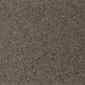 PADANG BROWN lustruit 60*60*2 cm