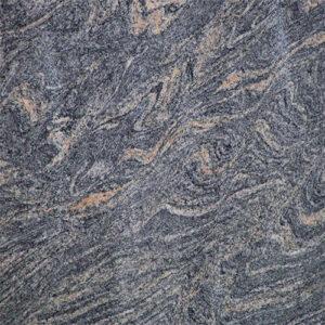 Granit PARADISO BASH Lustruit