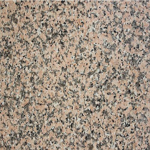Granit ROSA PORRINO Lustruit