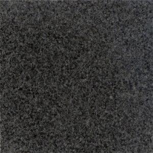 Padang Dark lustruit 60*60*1.5 cm