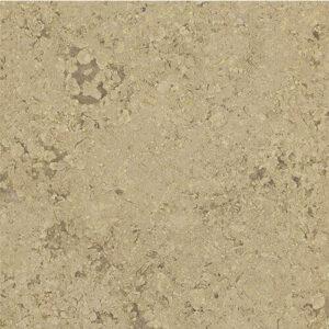 Sinai Pearl lustruit 60x30x1,2 cm