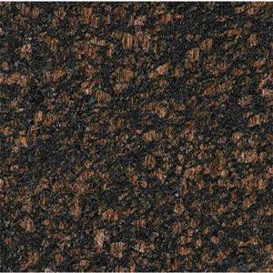 Granit TAN BROWN Lustruit
