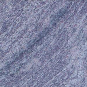 Granit VIZAG BLUE Lustruit