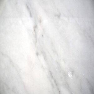 Marmura Alaska Lustruit