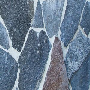 Piatra poligonala