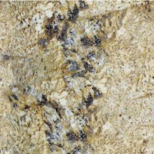 EXOTIC GOLD lustruit 61*30.5*1 cm