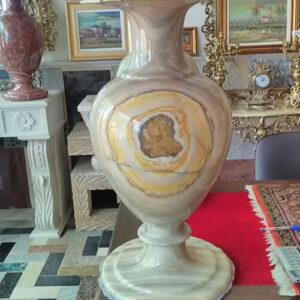 Obiecte ornamentale din piatra